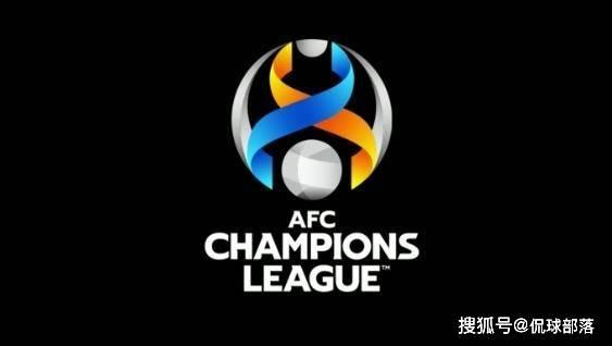亚博网站有保障的:亚冠分组抽签:恒大遇日本冠军,鲁能上上签,国安晋级PK卫冕冠军(图1)