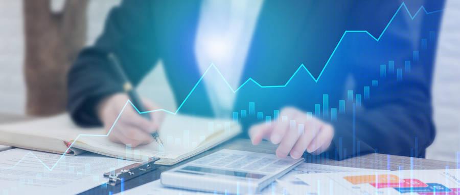 原债券市场加速开放下海外投资者的中国债券投资行为分析