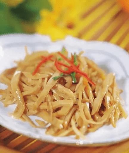 精致菜肴准时分享,香辣开胃鲜嫩多汁,每天做一道,天天享美味