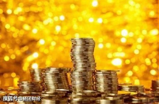 比特币的原始私人交易是否违法