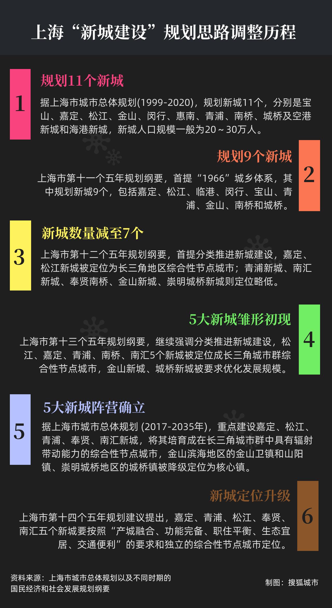 赢咖4测速-首頁[1.1.5]