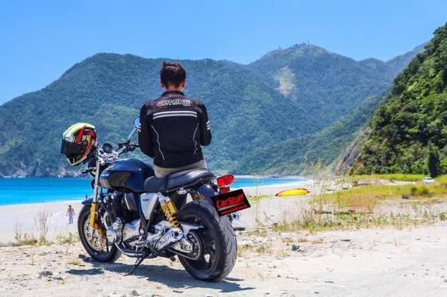 国内最经典的三款摩托车,别说你都认识,不然容易暴露年龄