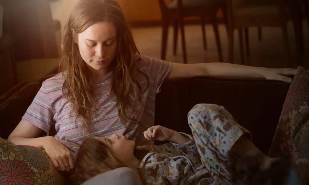 """你的孩子叫你""""妈妈""""还是""""妈""""?背后的变化值得每一位父母思考"""