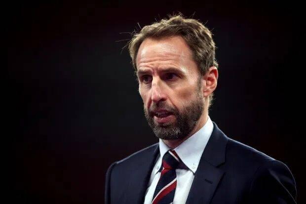 英格兰无缘世界杯?新冠疫情暴虐全球,欧洲也是重灾区