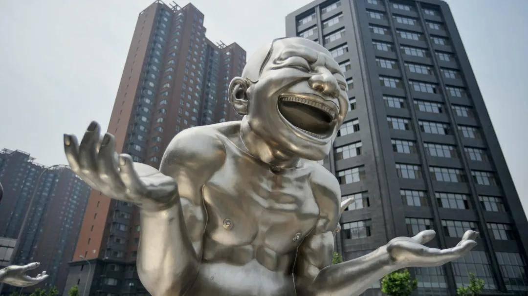沪深之后,北京房价会补涨吗?