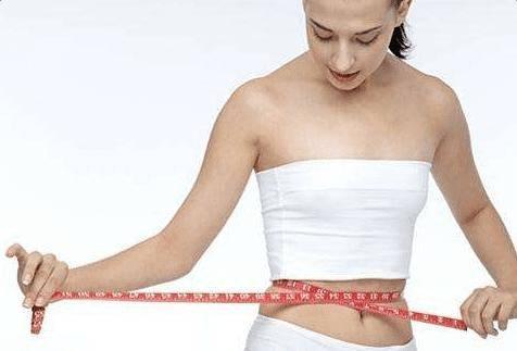 哪种水果膳食纤维素最高,有助于减肥?排名前5的水果都告诉你