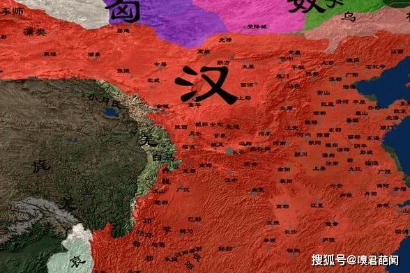羌族人口_刚刚 四川又发生地震