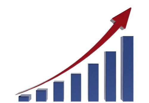 潘大福熊猫合同三年超过40万用户