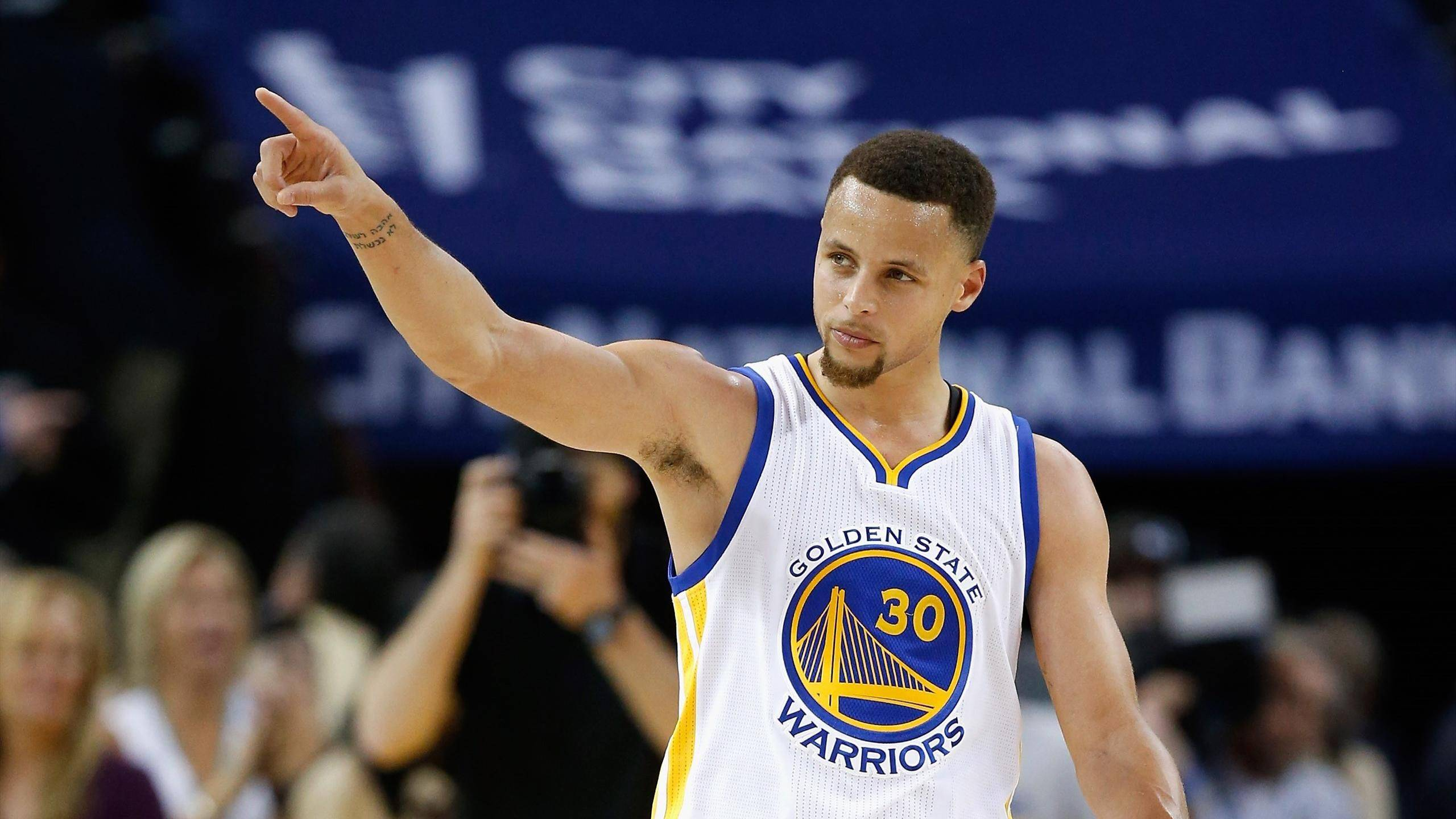 原创             NBA综述:绿军击败勇士,爵士险胜活塞,步行者大胜灰熊