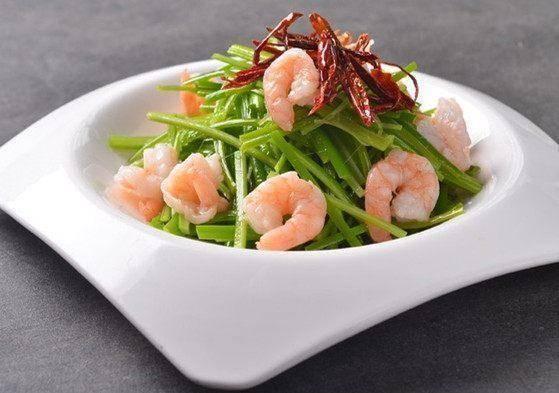 34道经典美食分享,菜品新颖,口味丰富,三餐不重样,营养更美味