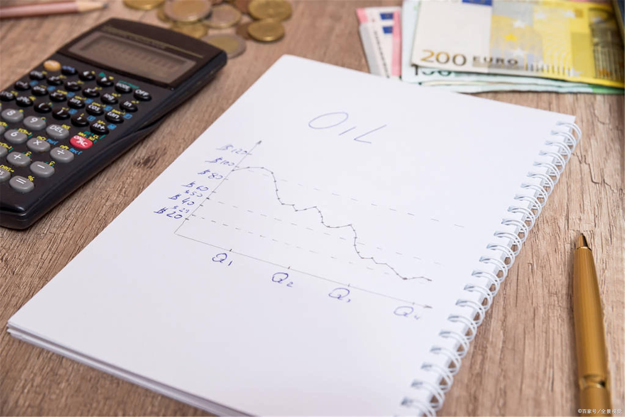 全球供应短缺,油价继续攀升至60美元