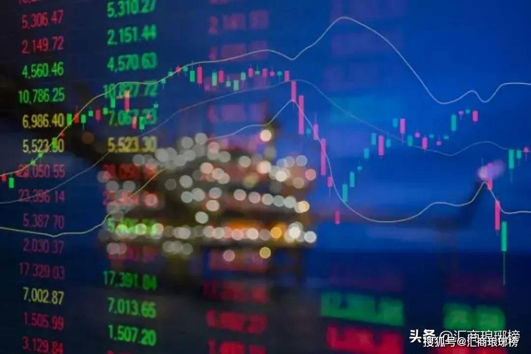 推进交易的必由之路:从小白到稳定盈利(3)