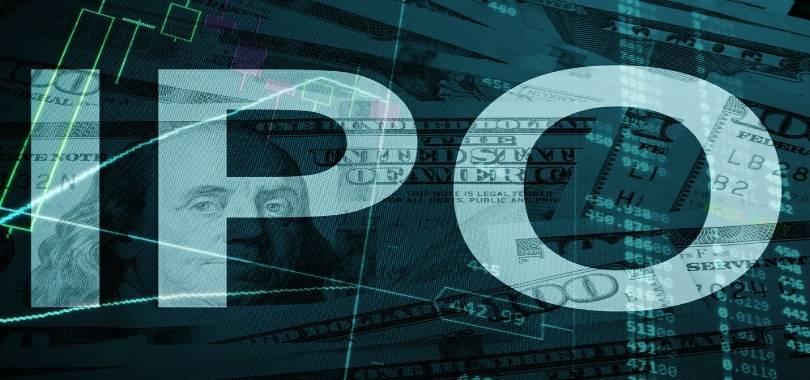 扬电科技IPO问题纠结:关联方和供应商为实际控制人转移贷款理财买房