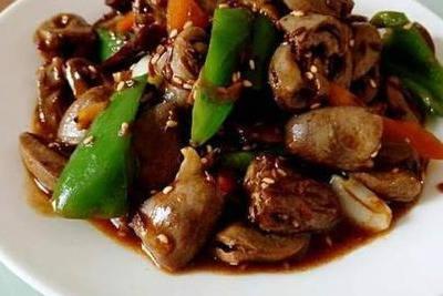 12道精选菜肴,细细品味营养好味道,健康生活每一天