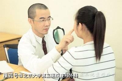 双眼皮手术需要了解面诊吗