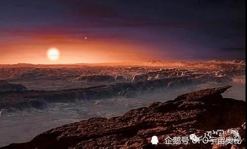 2028年?可能将成为寻找外星人生物的最佳时期