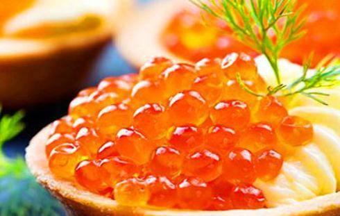 人到中年  不妨多吃的食物 祛皱养颜 清肝明目 增加血管韧性-家庭网