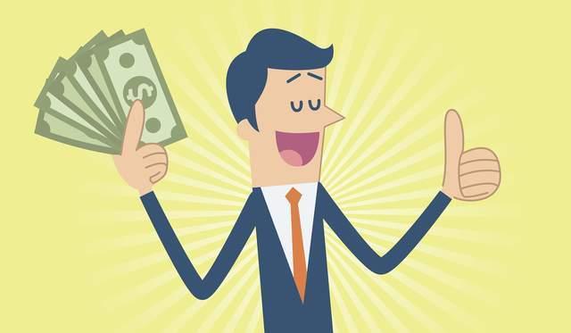 继片仔癀之后,又诞生了100亿亿万富翁!成本价才5块,12年暴涨75倍
