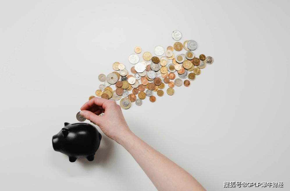 一次提议清算,一次筹资失败,融资基金的管理规模大幅下降