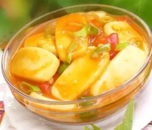 家常菜品24道推荐,精选好味道,营养又好学,抽空做给家人吃吧