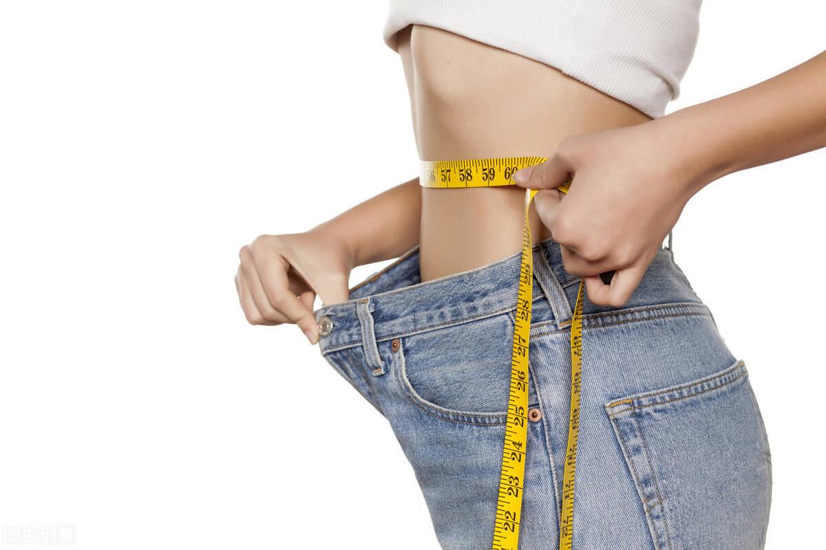 斗牛牛游戏在线:为什么卷腹无法减掉肚子?局部减肥的方法是不存在的!