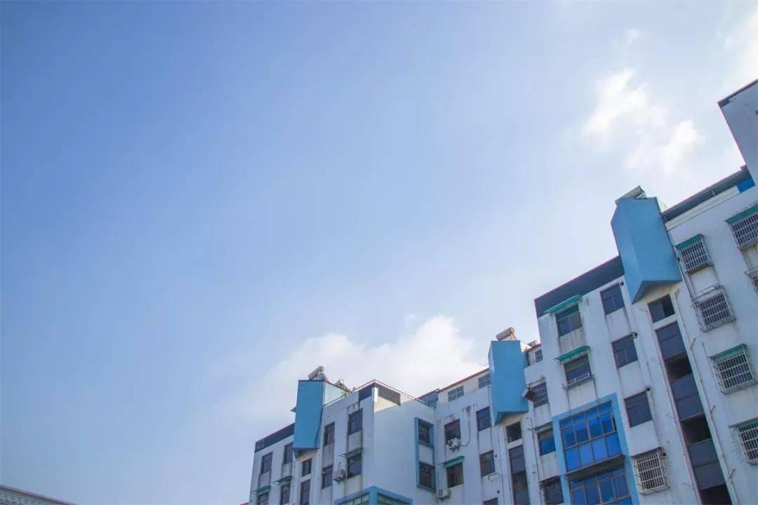 贷款买房主要抓住这五大要点让大家不用再为了这件事苦恼
