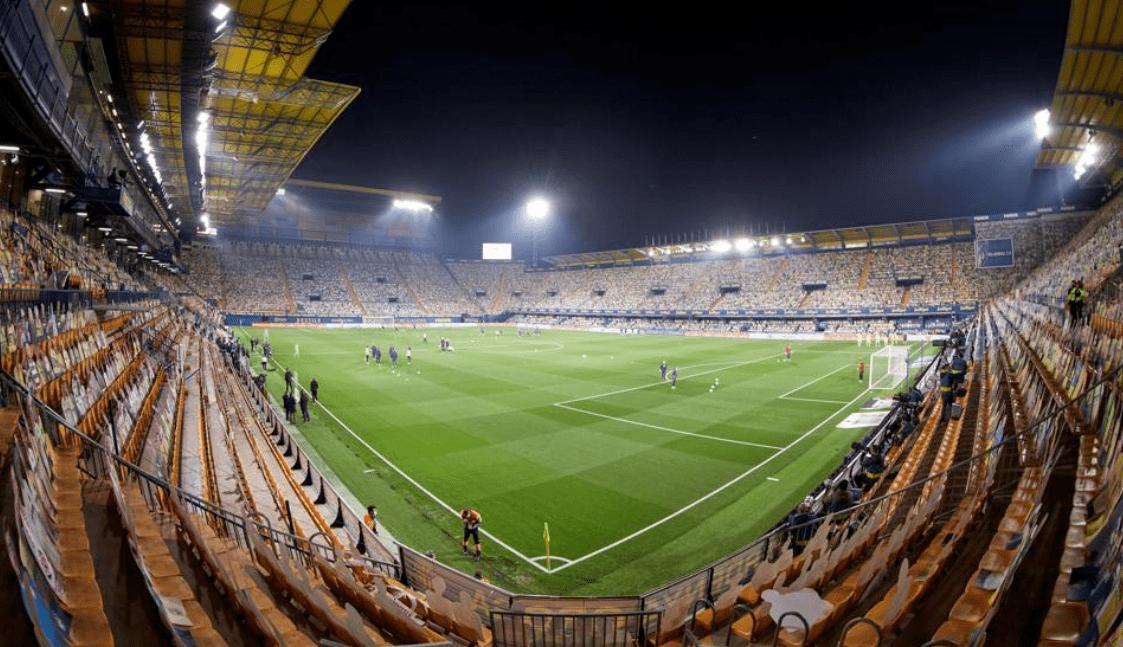 官方:欧联杯莫尔德VS霍芬海姆首回合改在西班牙进行_比赛