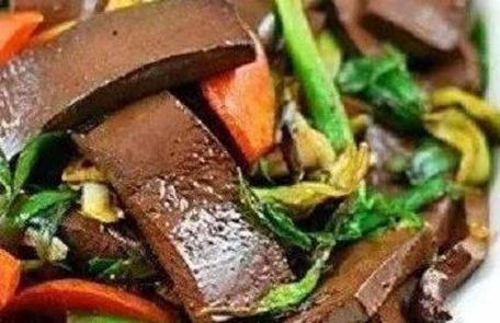 吃不够的菜肴推荐,有滋有味百吃不厌,试试做你会喜欢的