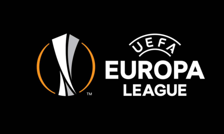 官方:阿森纳与本菲卡的欧联两回合移至罗马和雅典_比赛