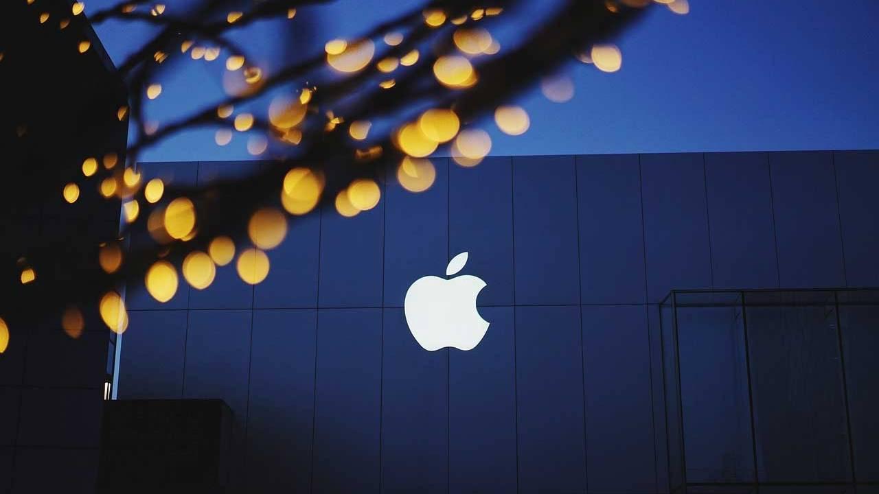 苹果公司正在研制微型OLED显示器,尺寸小于一英寸,功耗更低