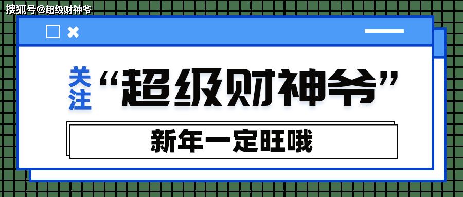 gdp桂林_湖南14市GDP排名出炉,岳阳突破4000亿,这个城市令人不敢相信