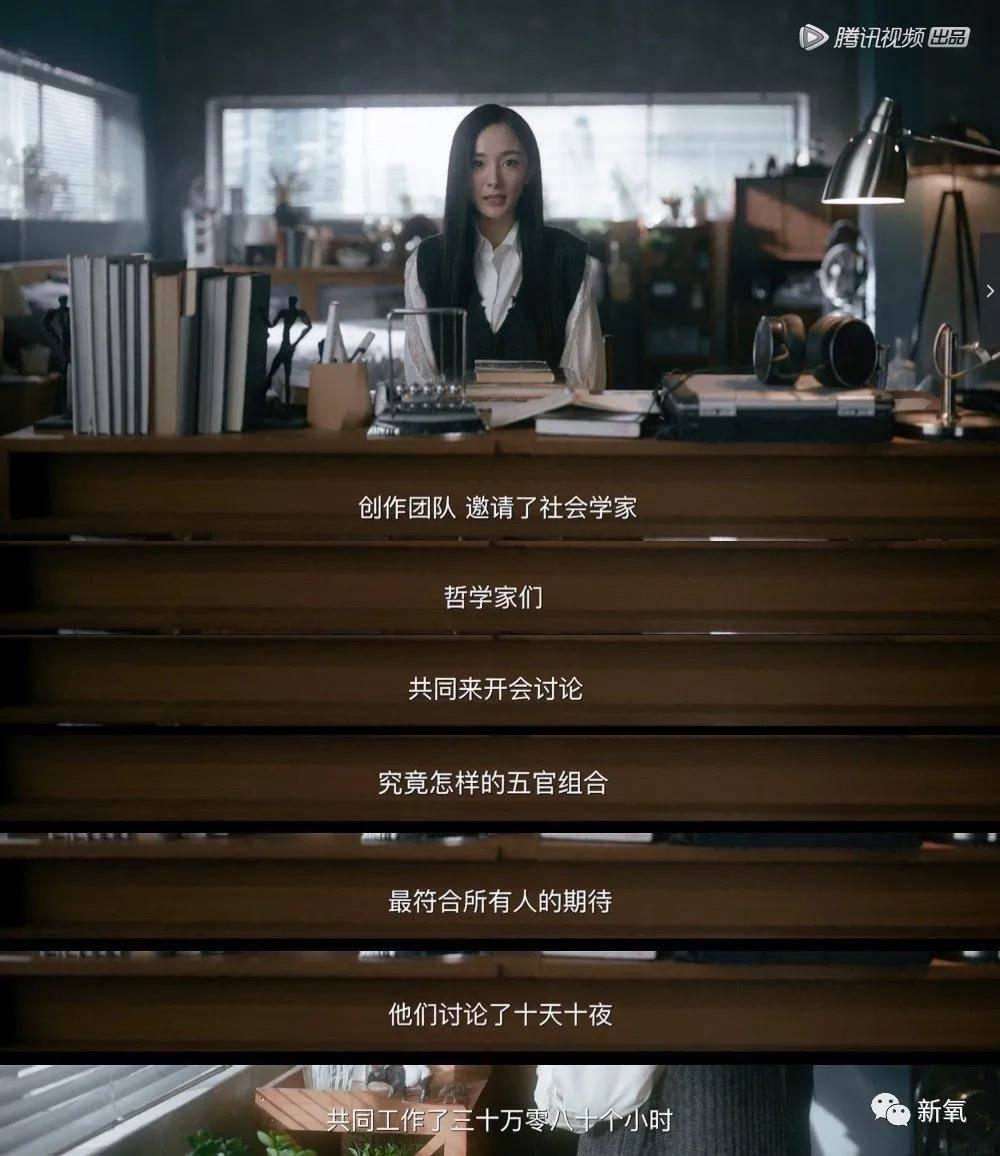 日本Av天堂无码一区二区免费_拍拍叫痛的无挡视频免费_欧洲美女黑人粗硬暴交
