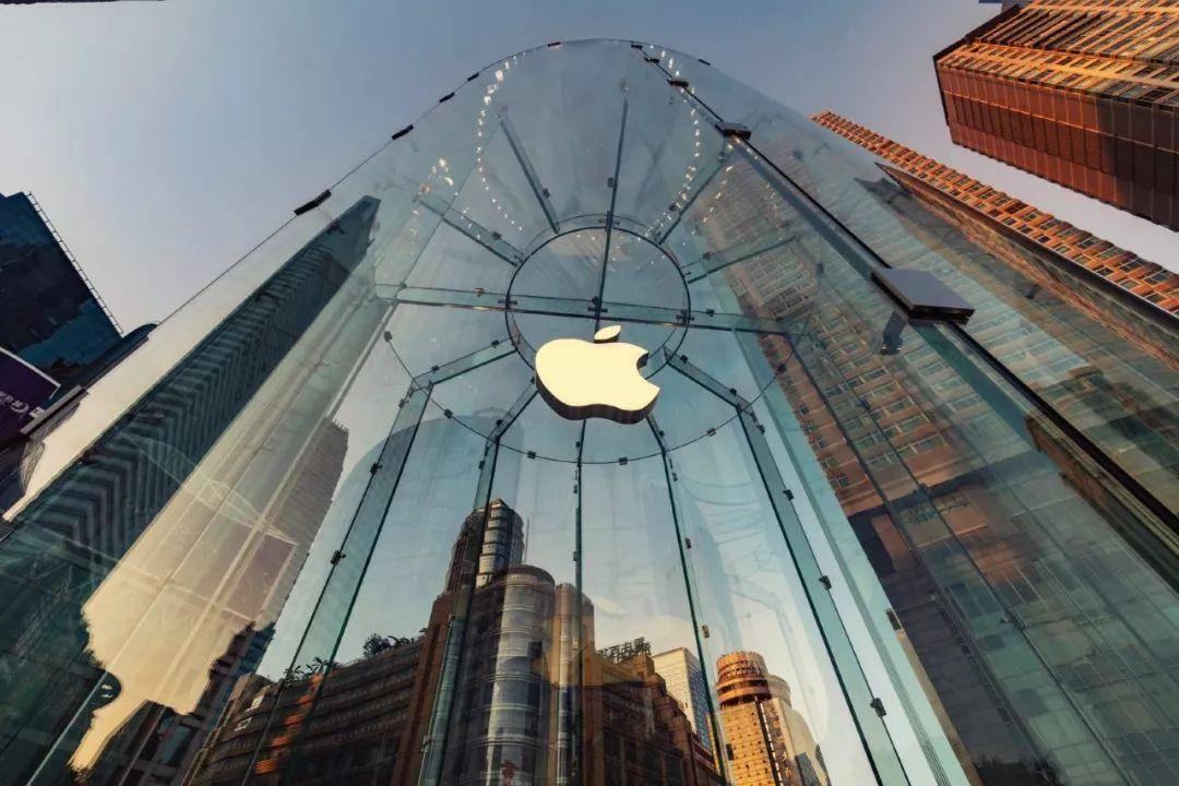 日产表示有意合作 现代起亚与苹果合作告吹