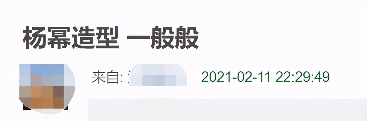 日本大阪免费wifi_最新四色米奇影视777在线看_污动漫