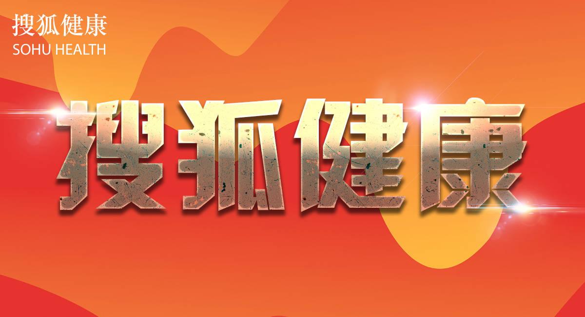 一睹为快!北京冬奥宣传海报宣布公布