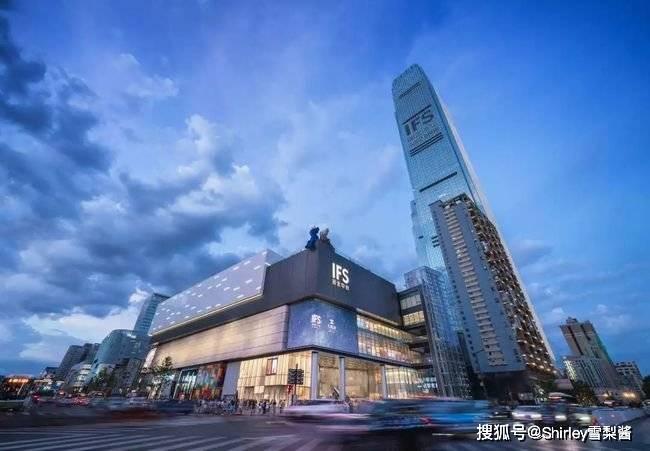 """竞争白热化:""""一哥""""武汉之后,郑州与长沙,谁才是中部第二城?"""