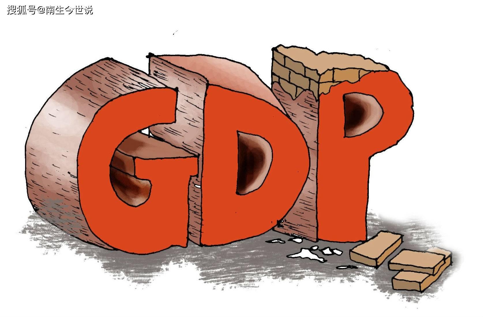 俄罗斯gdp总量2020_2020年欧洲GDP前十国:德国排第1、俄罗斯第5、瑞士第8、波兰第9