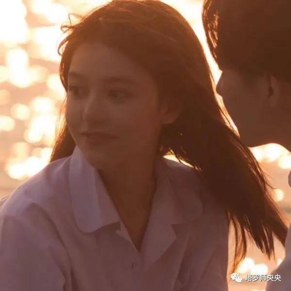 塔罗牌占卜:情人节过后你的感情运势  第1张