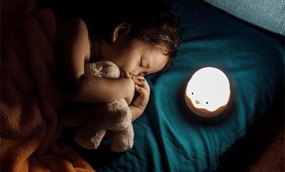 母婴人群11%为95后,月育儿支出5200元,你是否还在为奶粉钱发愁?  第3张