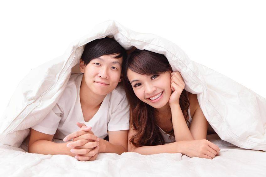 """夫妻想要""""小乐趣"""",遇到这3个时间段,即便再急切也都缓一缓"""