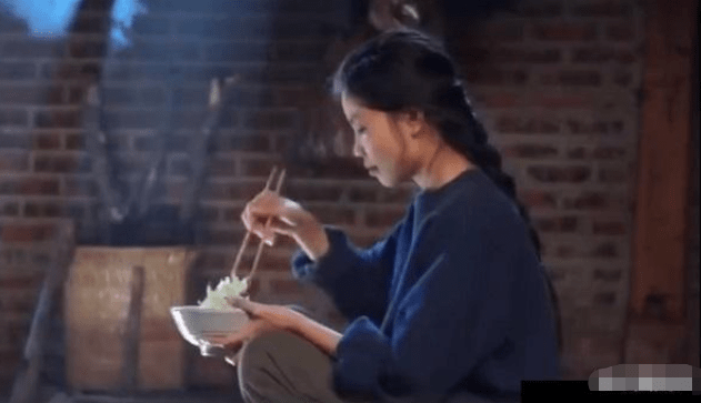 """欧亿5代理:越南网红照搬李子柒走红,连""""奶奶""""都一模一样,律师:维权太难"""