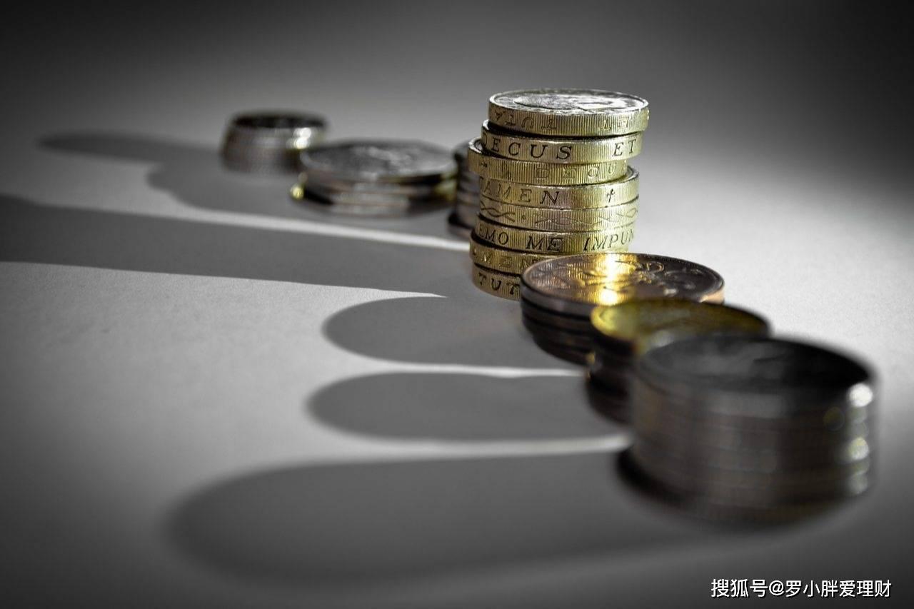 在家赚钱的几种方法,普通人买股票,动不动就想翻倍,几率有多大?