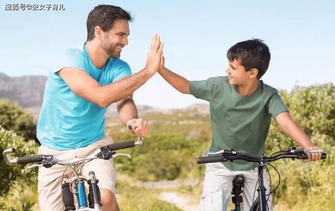 父母无休止的唠叨,看似为了孩子好,反而成了孩子成长的绊脚石