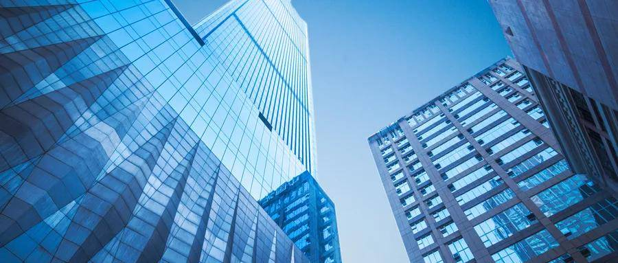 2021滨湖金融楼市定了!佳兆业地块或卖3万+!37亩住宅地要卖