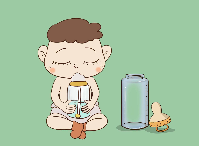 梦见别人来我家喝水 梦到有人来家里喝水