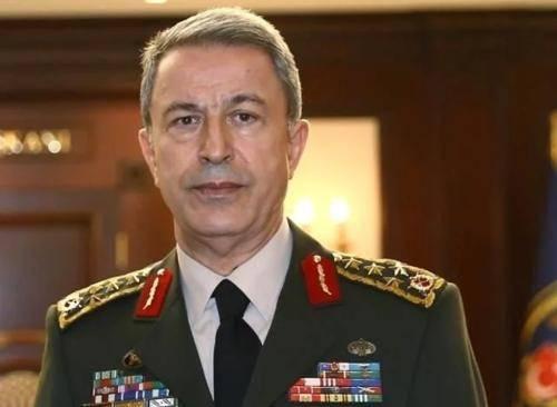 土欲开辟美俄之外第三条道路采购欧洲防务系统?