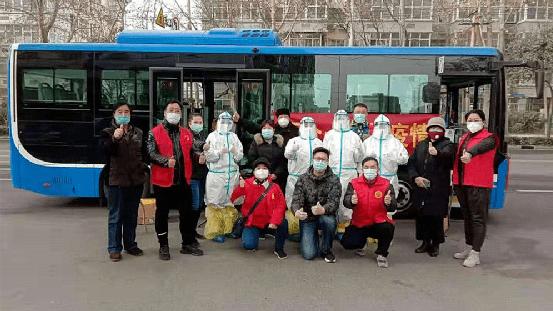 兼职工作信息:守护共同的家园   阳光人寿河北分公司志愿者在行动