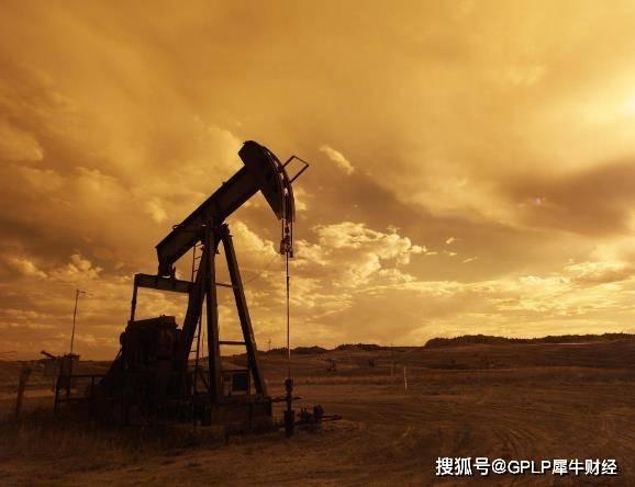 油气资源减值致新潮能源预亏24亿元 收购北美油田计划遭反对