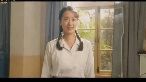 你好,李焕英,骨肉亲情一辈子难忘,贾玲张小裴共同打造母女之爱  第3张