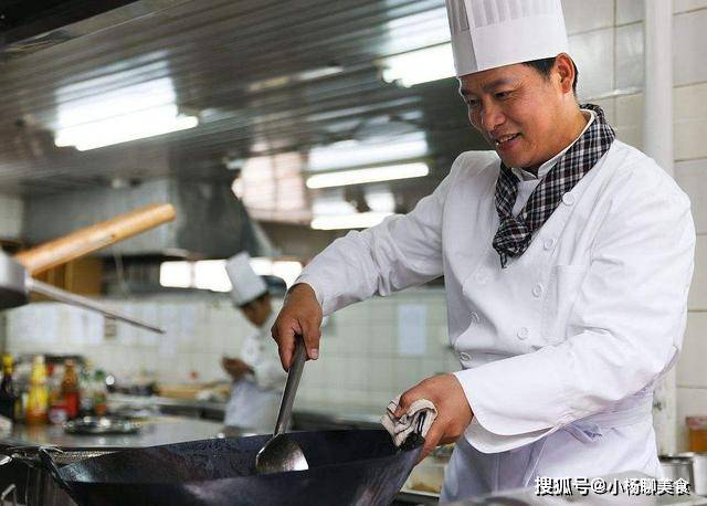 """五种厨房""""坏习惯""""不要有,不仅对身体有害,而且饭菜不一定好吃"""
